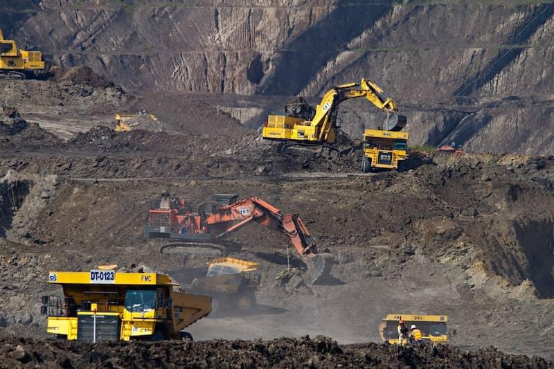 Covid Democracy Webinar Series: Fighting Fossil Fuels By Building Community