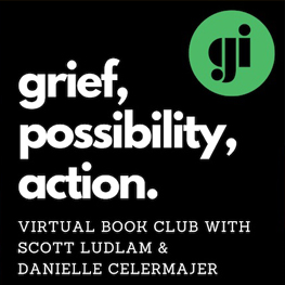 Full Circle - Scott Ludlam - New Book - Danielle Celermajer - Summertime